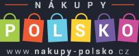 Nákupy Polsko